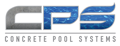 Concrete Pool Systems